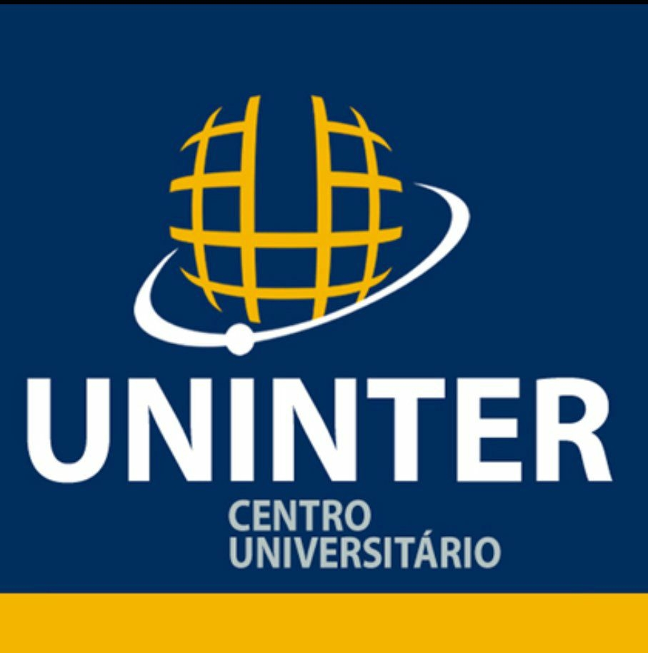 Centro Universitário Uninter